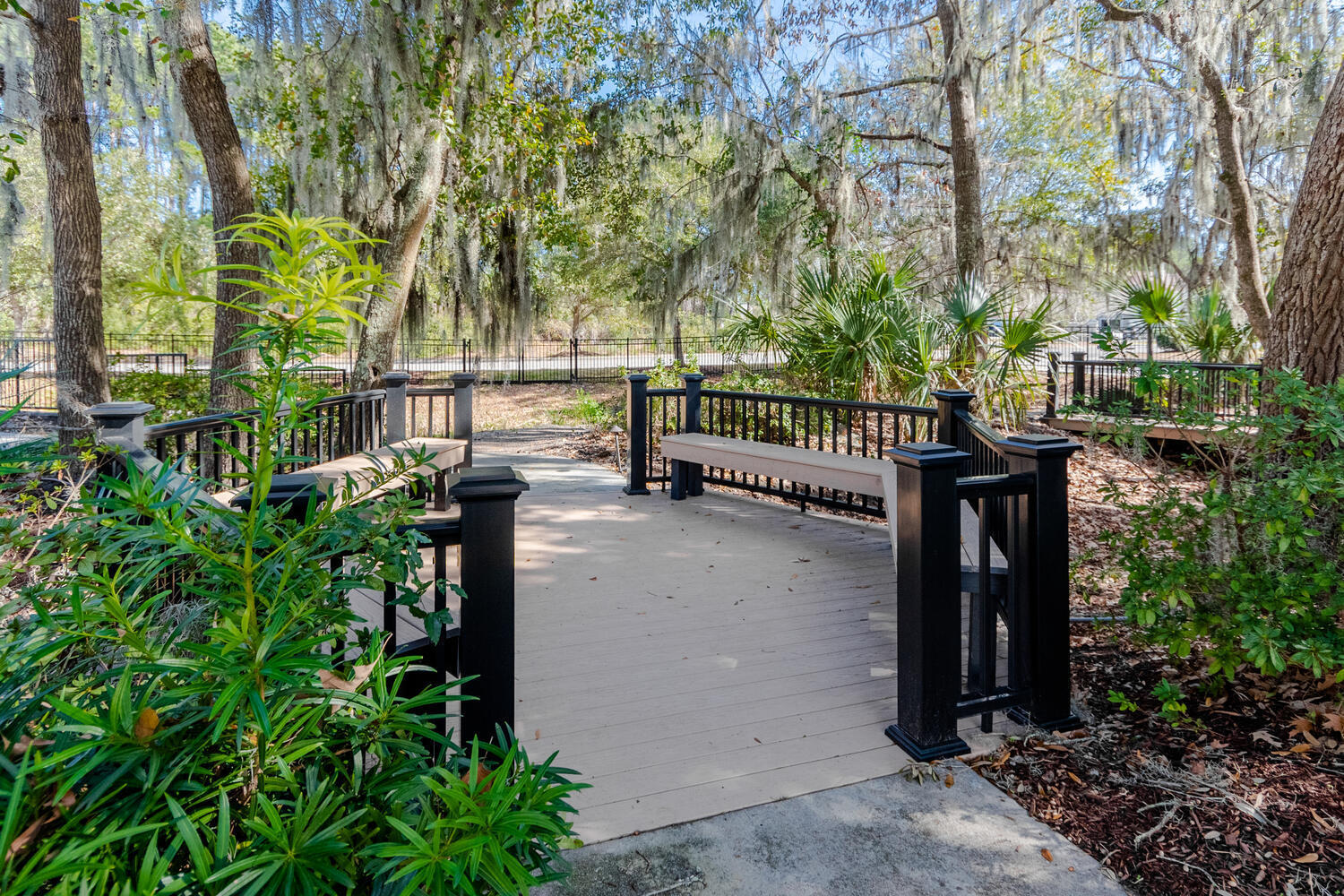 One Belle Hall Homes For Sale - 1900 Belle Isle, Mount Pleasant, SC - 27