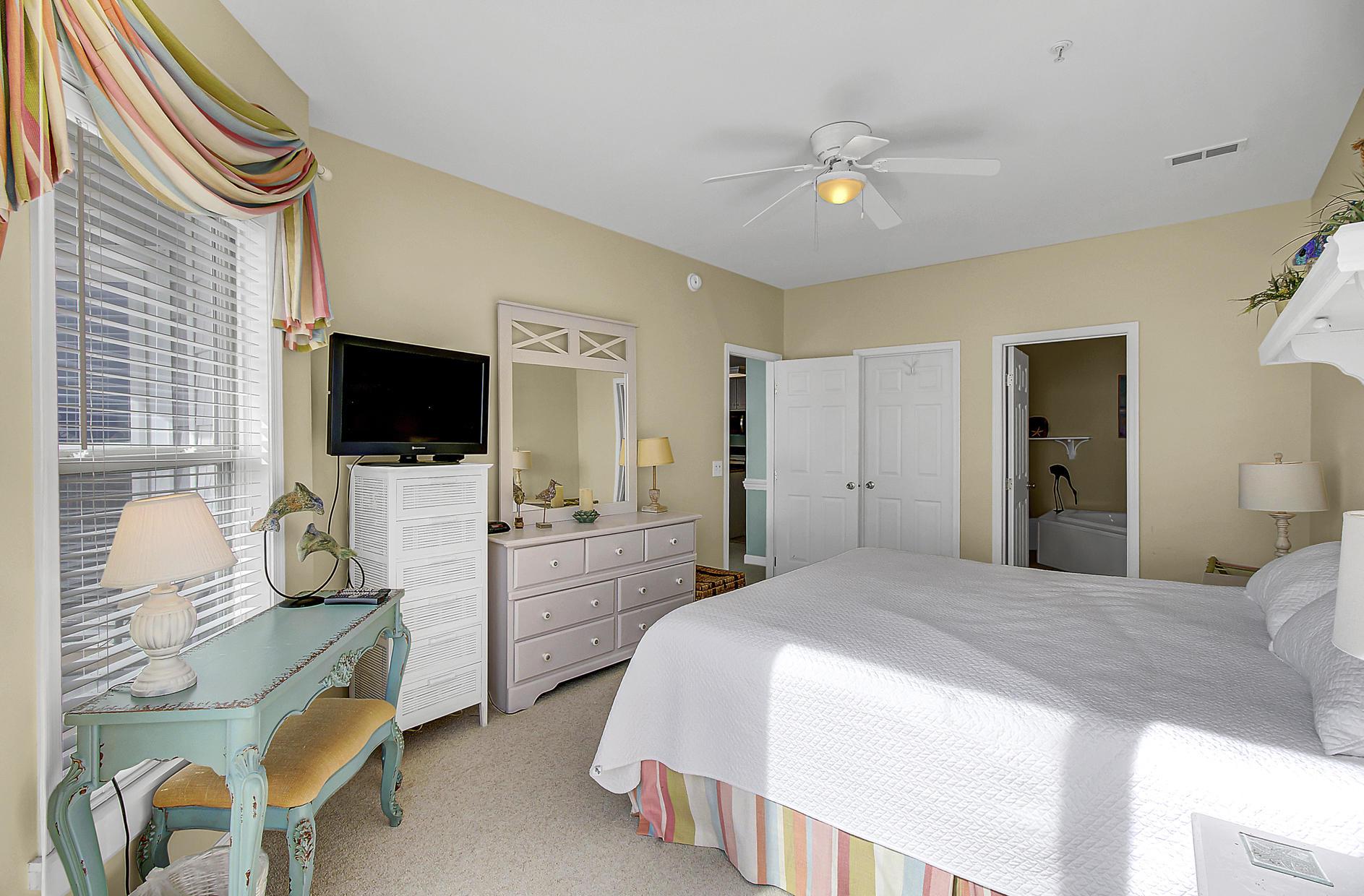 Seaside Villas I Homes For Sale - 111 Arctic, Folly Beach, SC - 29