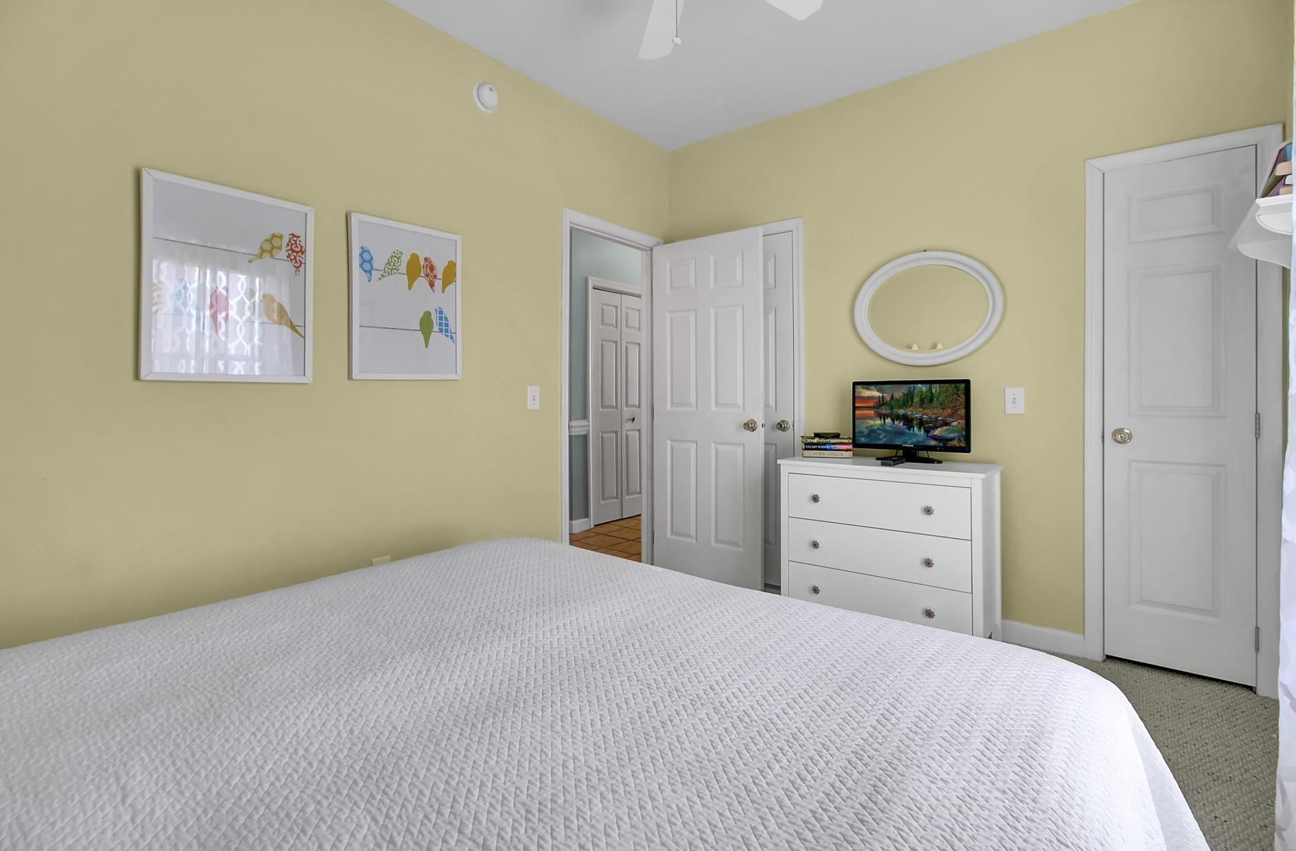 Seaside Villas I Homes For Sale - 111 Arctic, Folly Beach, SC - 21