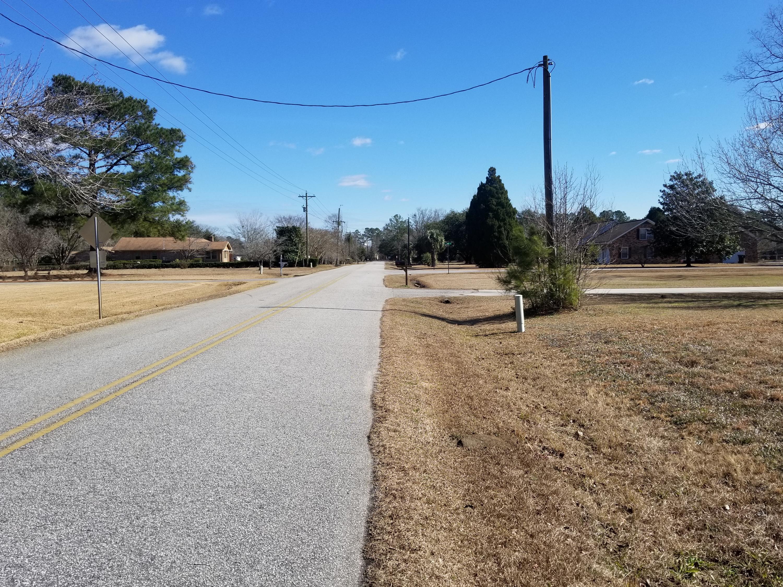 148 Elrod Drive Goose Creek, SC 29445