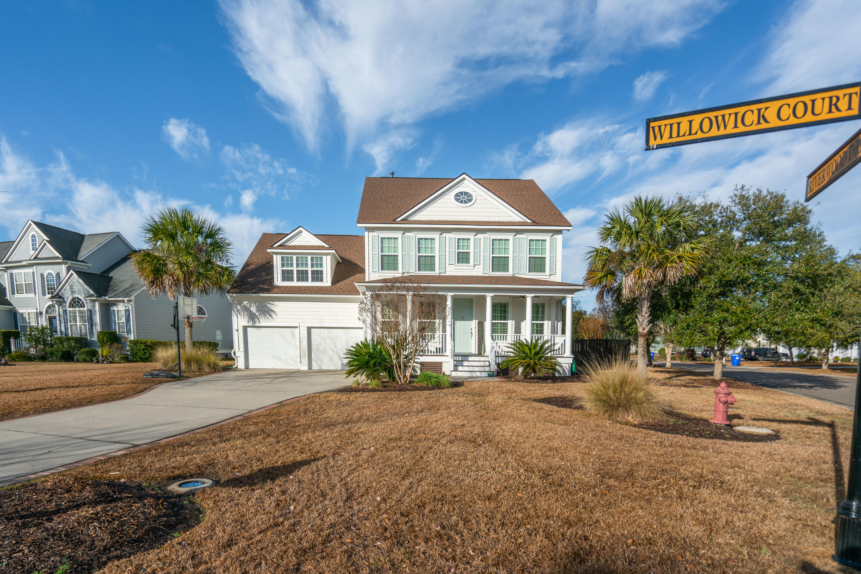 Dunes West Homes For Sale - 1600 Willowick, Mount Pleasant, SC - 31