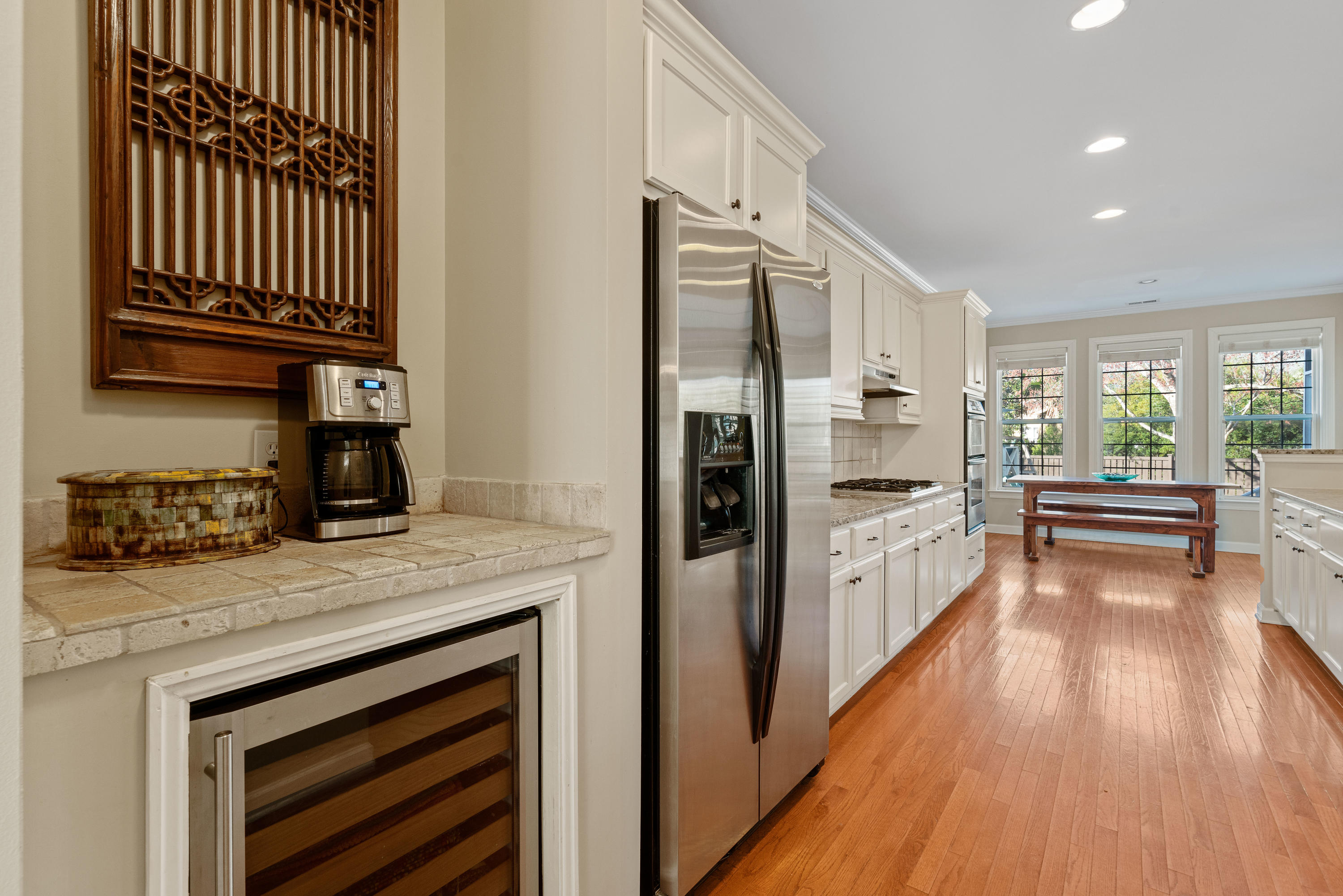 Dunes West Homes For Sale - 1600 Willowick, Mount Pleasant, SC - 28