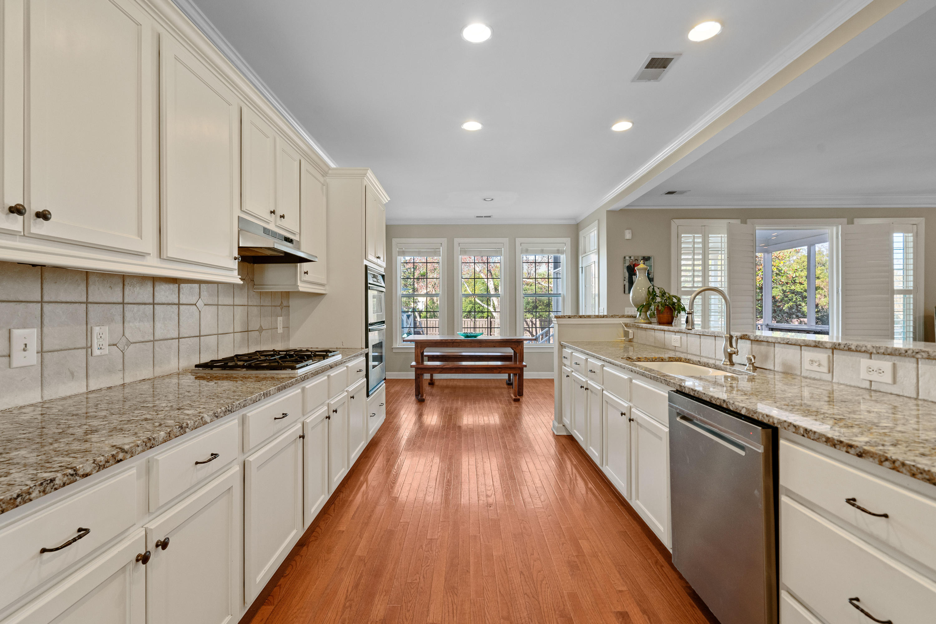 Dunes West Homes For Sale - 1600 Willowick, Mount Pleasant, SC - 29
