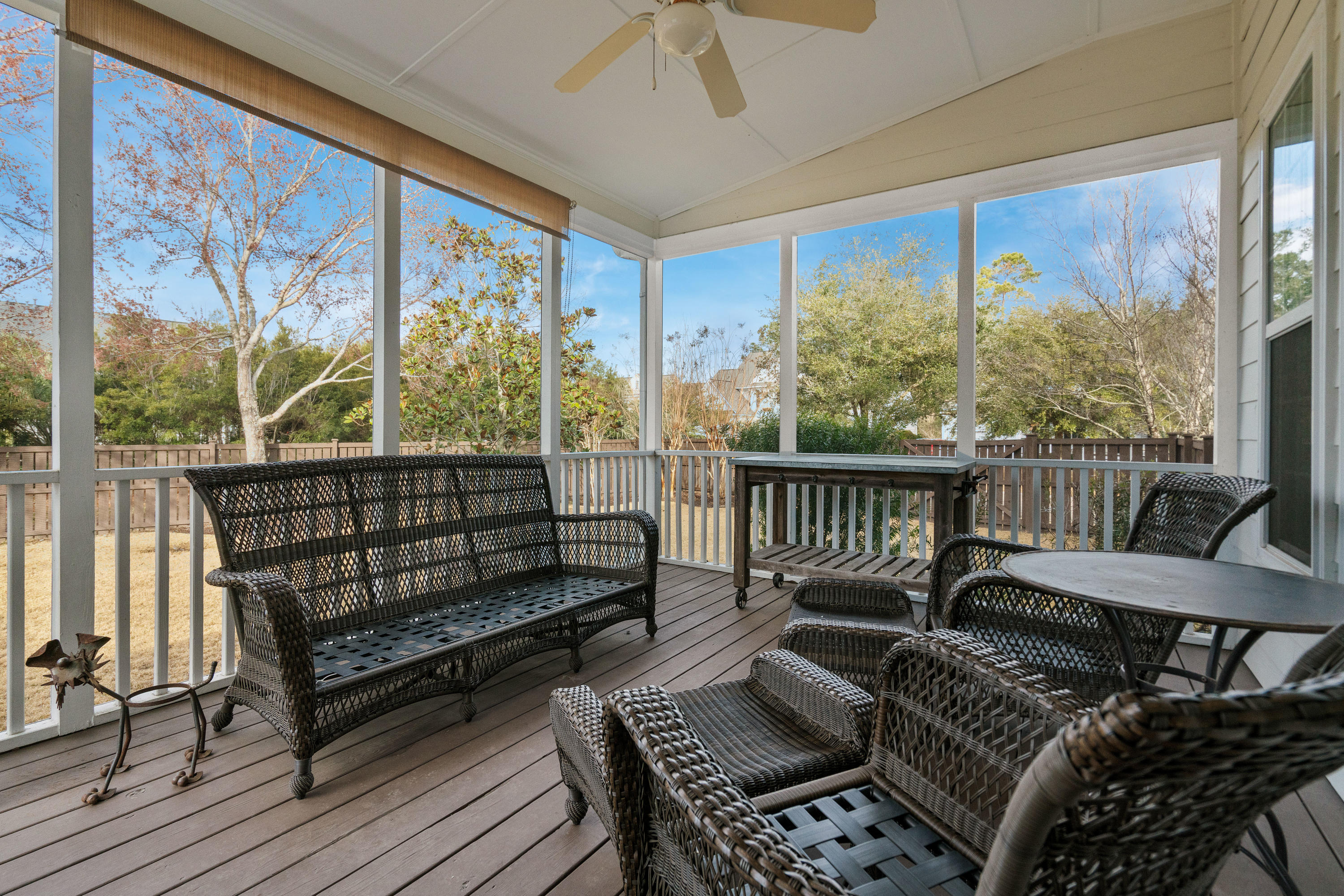 Dunes West Homes For Sale - 1600 Willowick, Mount Pleasant, SC - 6