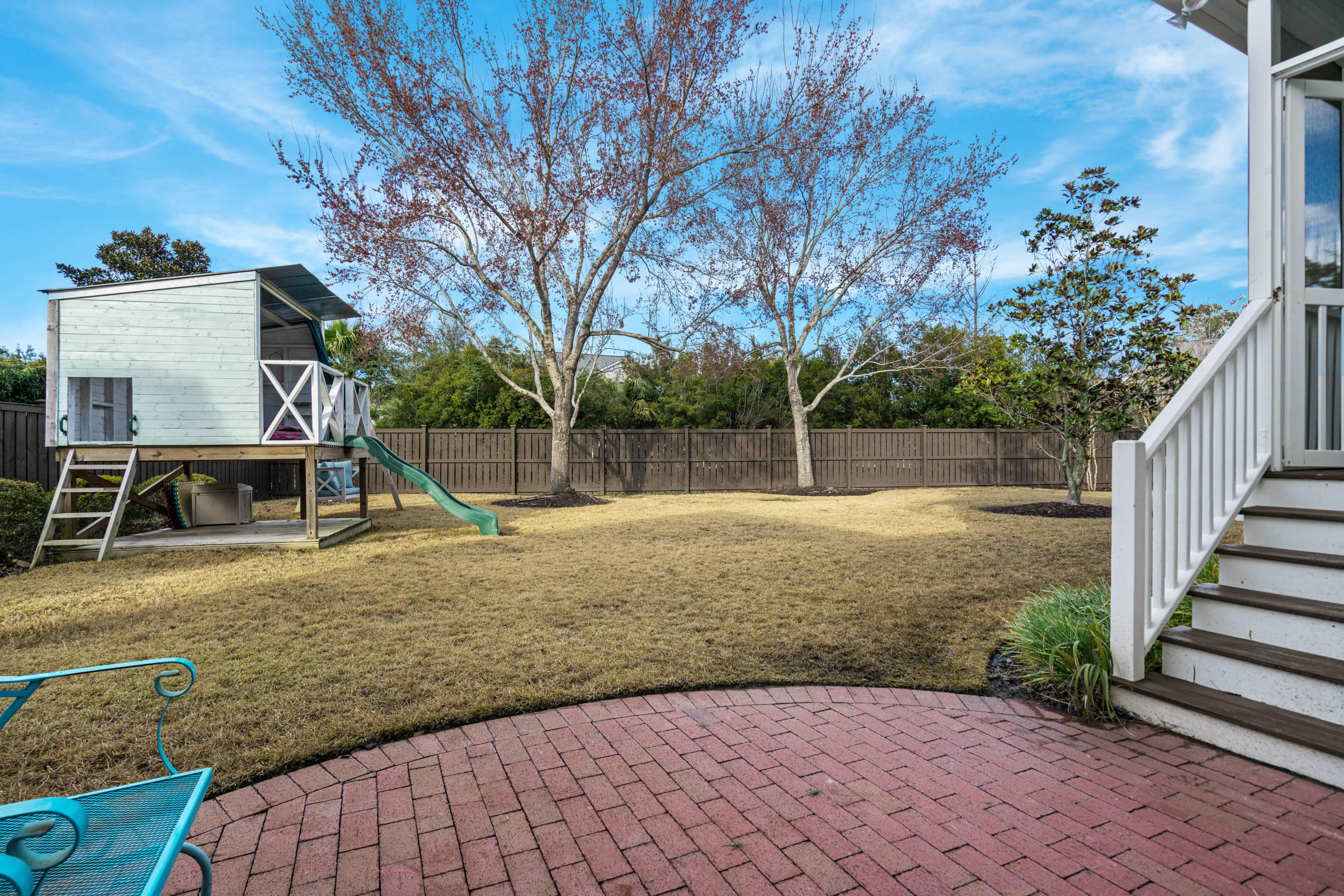 Dunes West Homes For Sale - 1600 Willowick, Mount Pleasant, SC - 5