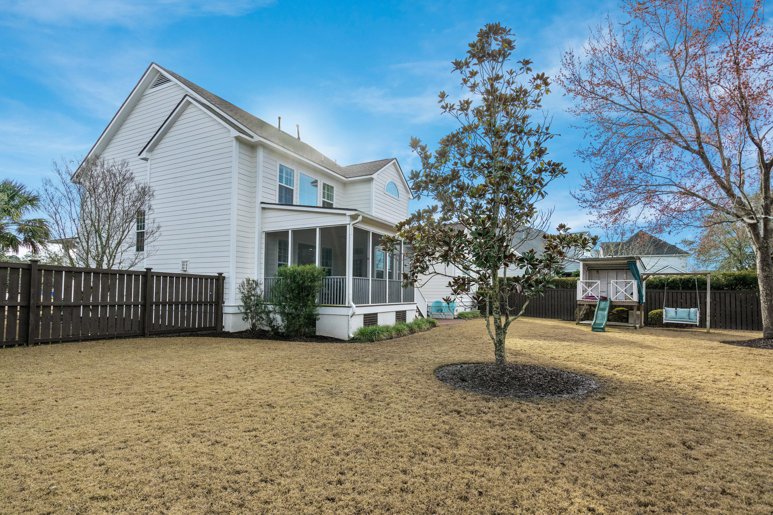 Dunes West Homes For Sale - 1600 Willowick, Mount Pleasant, SC - 2