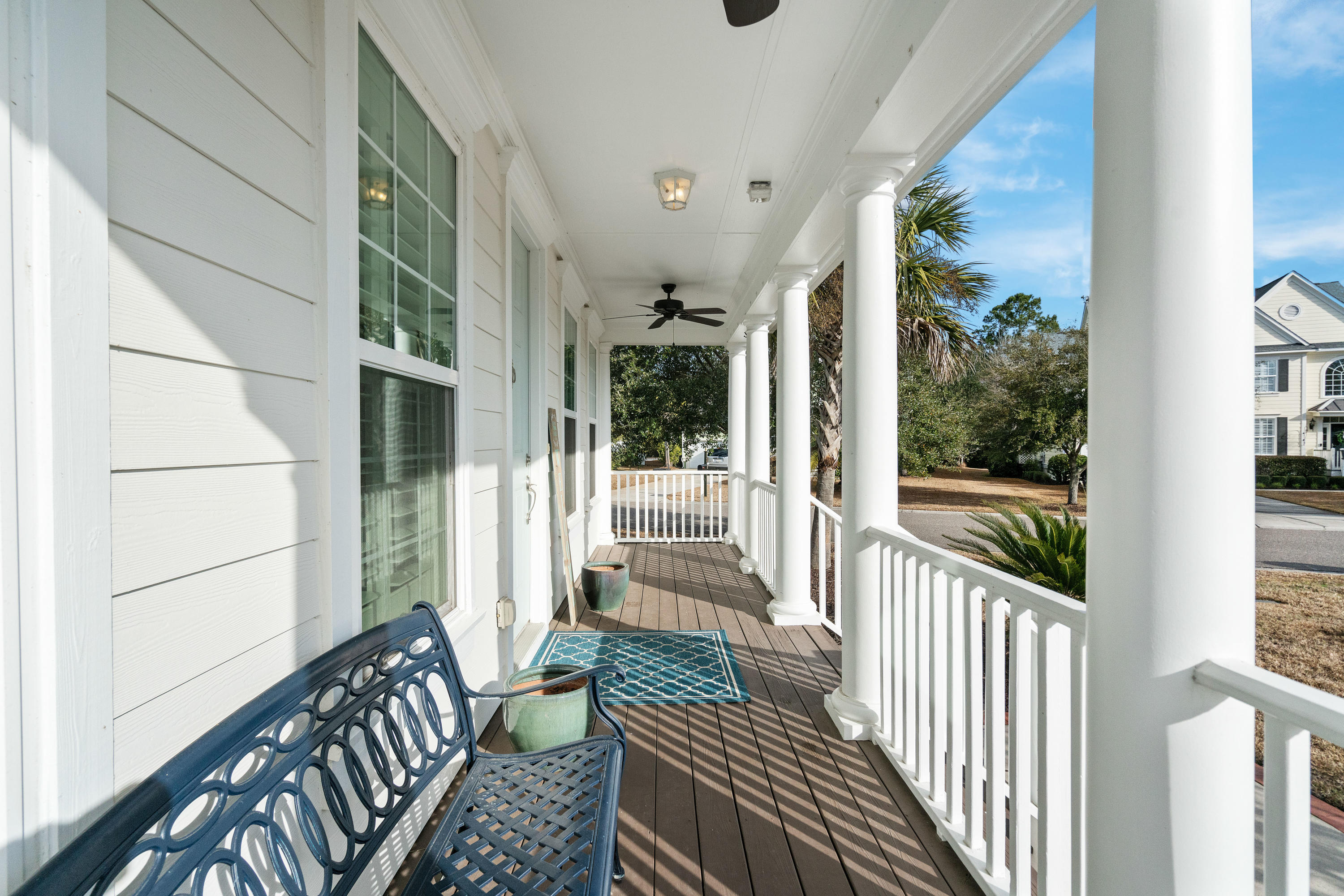 Dunes West Homes For Sale - 1600 Willowick, Mount Pleasant, SC - 33
