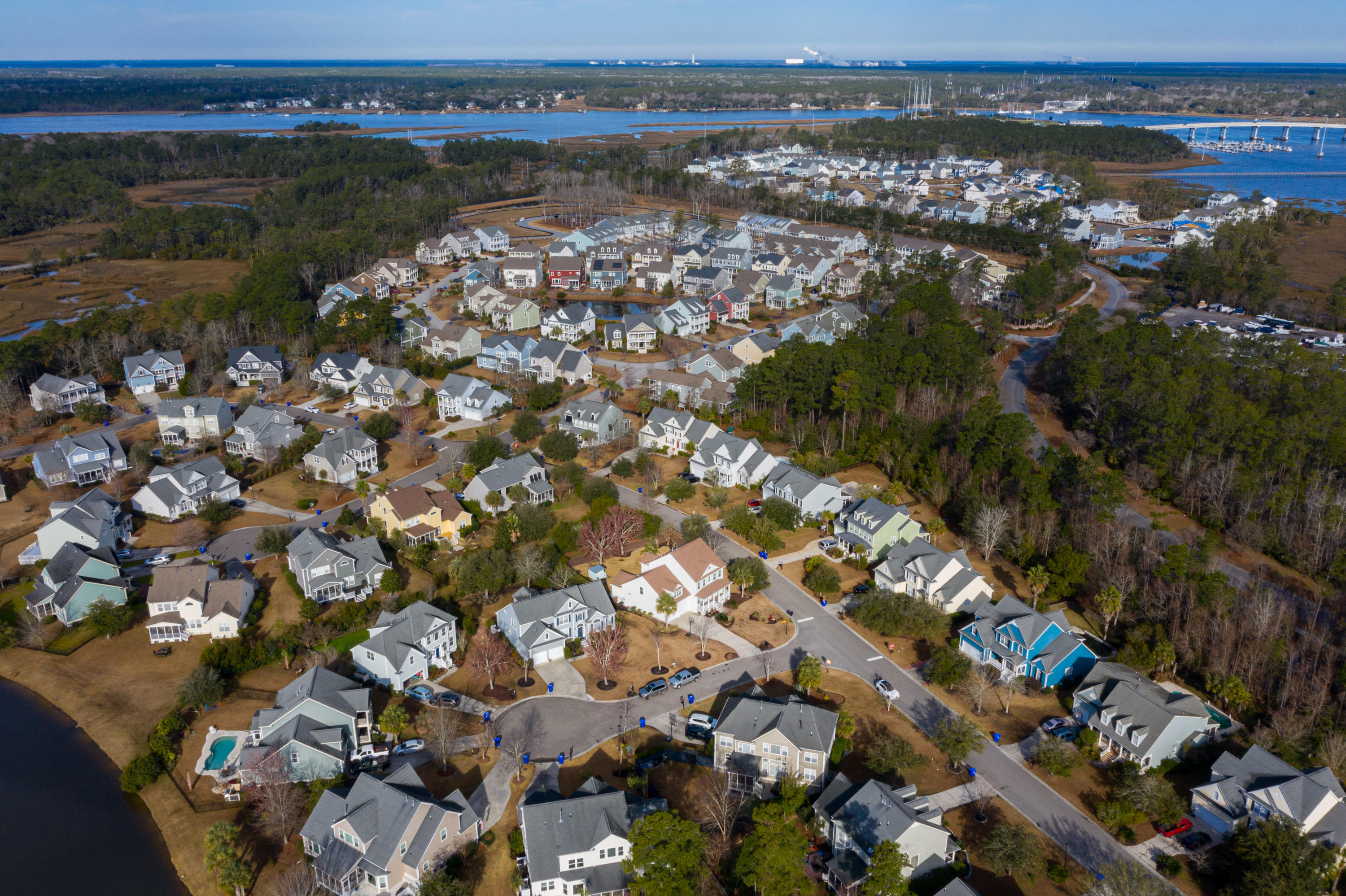 Dunes West Homes For Sale - 1600 Willowick, Mount Pleasant, SC - 32