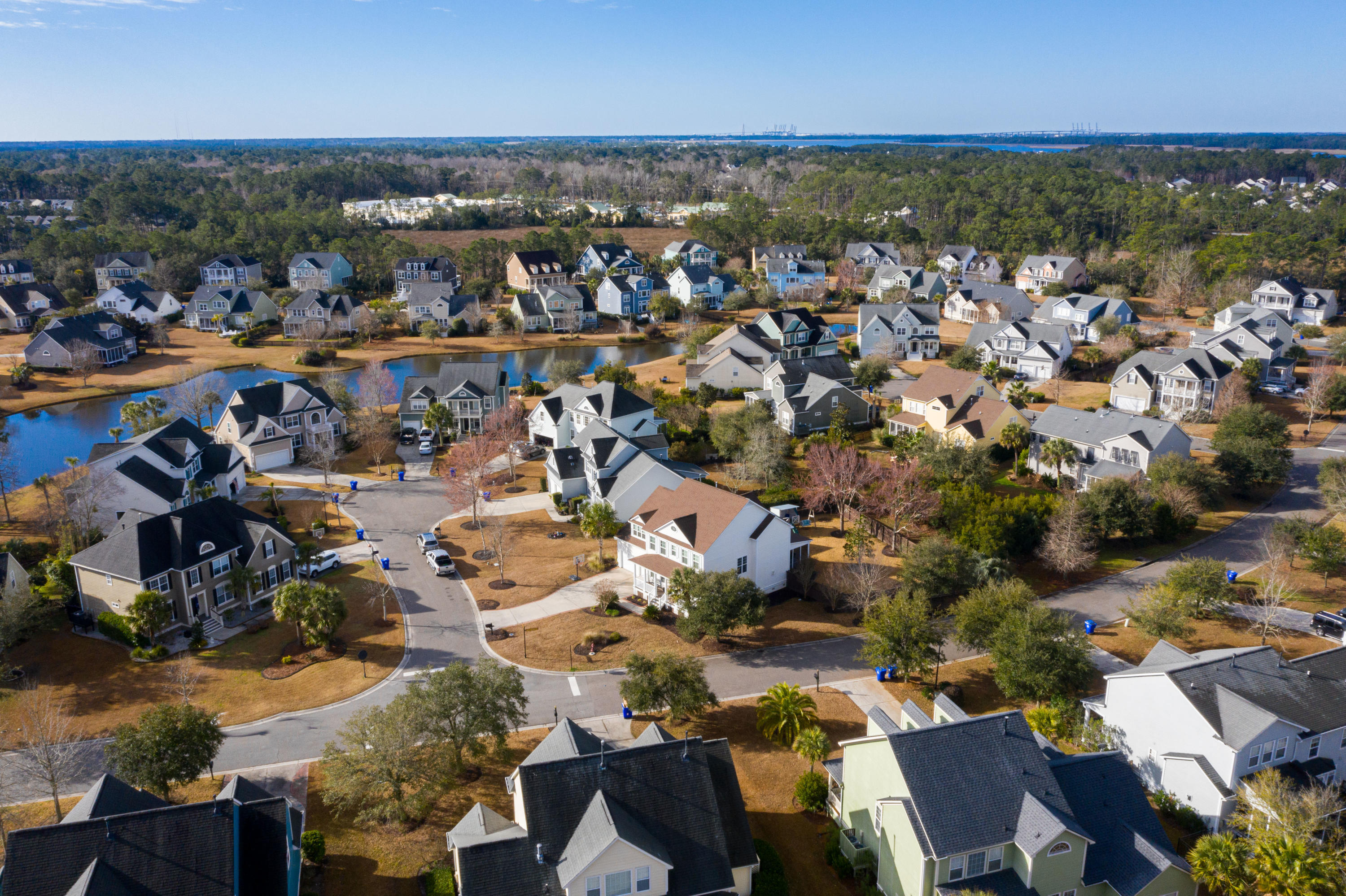 Dunes West Homes For Sale - 1600 Willowick, Mount Pleasant, SC - 0