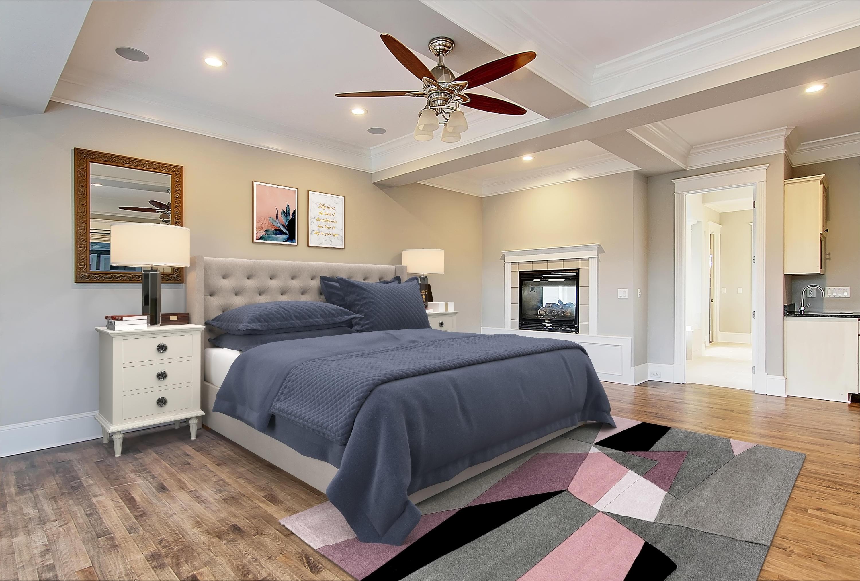 Dunes West Homes For Sale - 2356 Darts Cove, Mount Pleasant, SC - 31