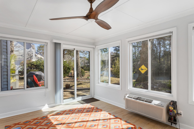 Sweetgrass Homes For Sale - 1273 Horseshoe, Mount Pleasant, SC - 23