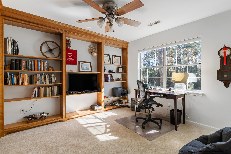 Sweetgrass Homes For Sale - 1273 Horseshoe, Mount Pleasant, SC - 6