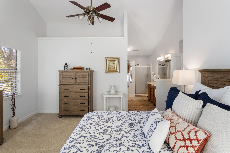 Sweetgrass Homes For Sale - 1273 Horseshoe, Mount Pleasant, SC - 8