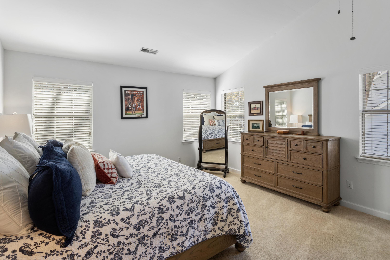 Sweetgrass Homes For Sale - 1273 Horseshoe, Mount Pleasant, SC - 9