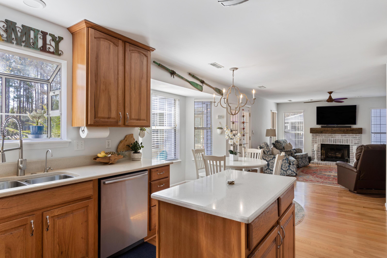 Sweetgrass Homes For Sale - 1273 Horseshoe, Mount Pleasant, SC - 28