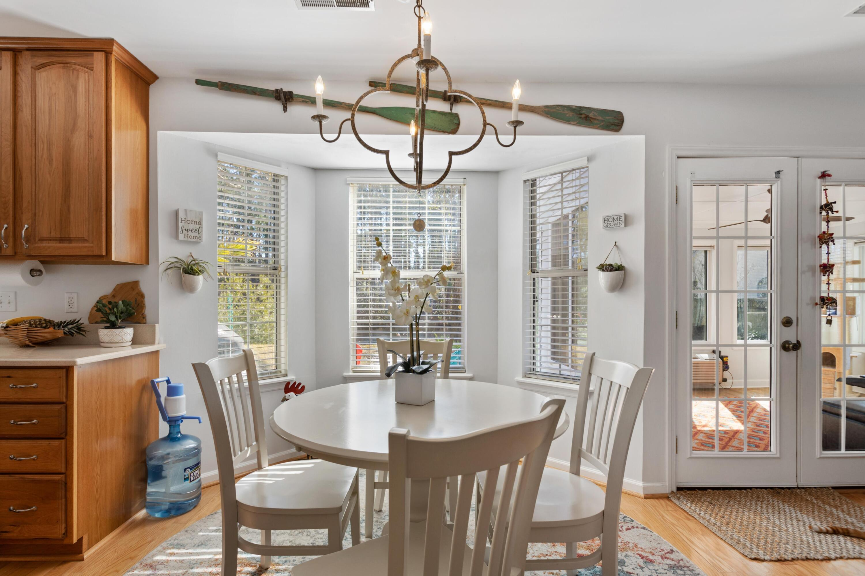 Sweetgrass Homes For Sale - 1273 Horseshoe, Mount Pleasant, SC - 26
