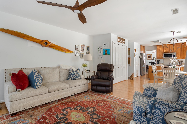 Sweetgrass Homes For Sale - 1273 Horseshoe, Mount Pleasant, SC - 25