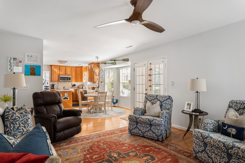 Sweetgrass Homes For Sale - 1273 Horseshoe, Mount Pleasant, SC - 20