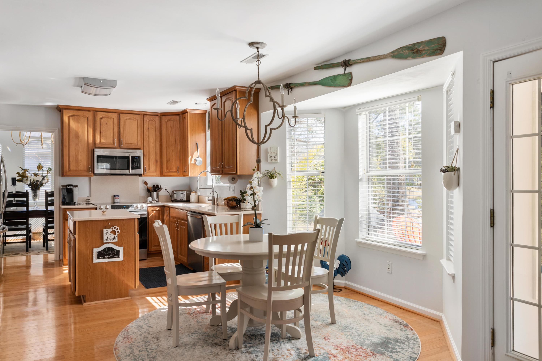 Sweetgrass Homes For Sale - 1273 Horseshoe, Mount Pleasant, SC - 27