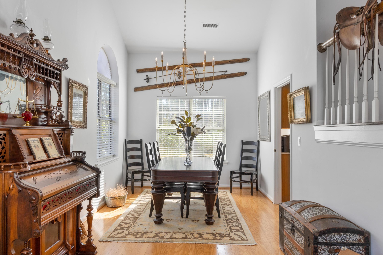 Sweetgrass Homes For Sale - 1273 Horseshoe, Mount Pleasant, SC - 15