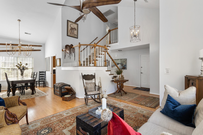 Sweetgrass Homes For Sale - 1273 Horseshoe, Mount Pleasant, SC - 12