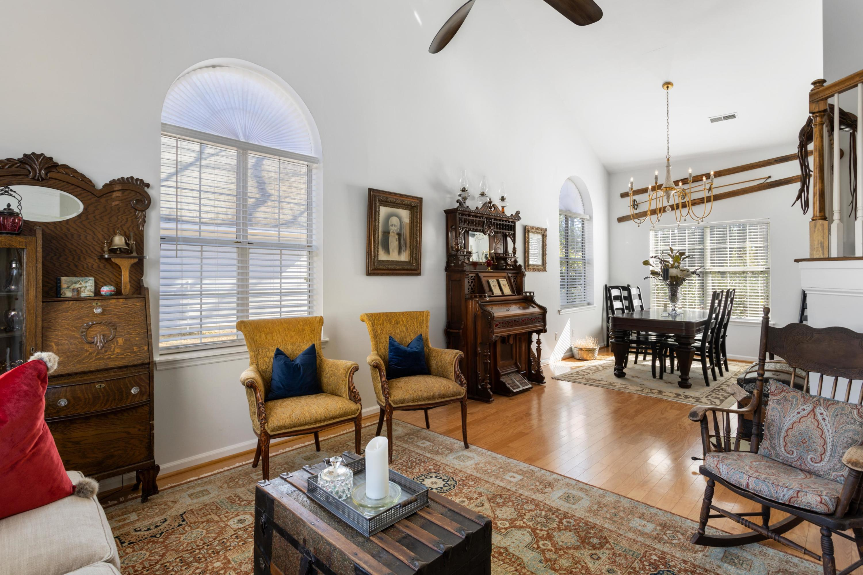 Sweetgrass Homes For Sale - 1273 Horseshoe, Mount Pleasant, SC - 17