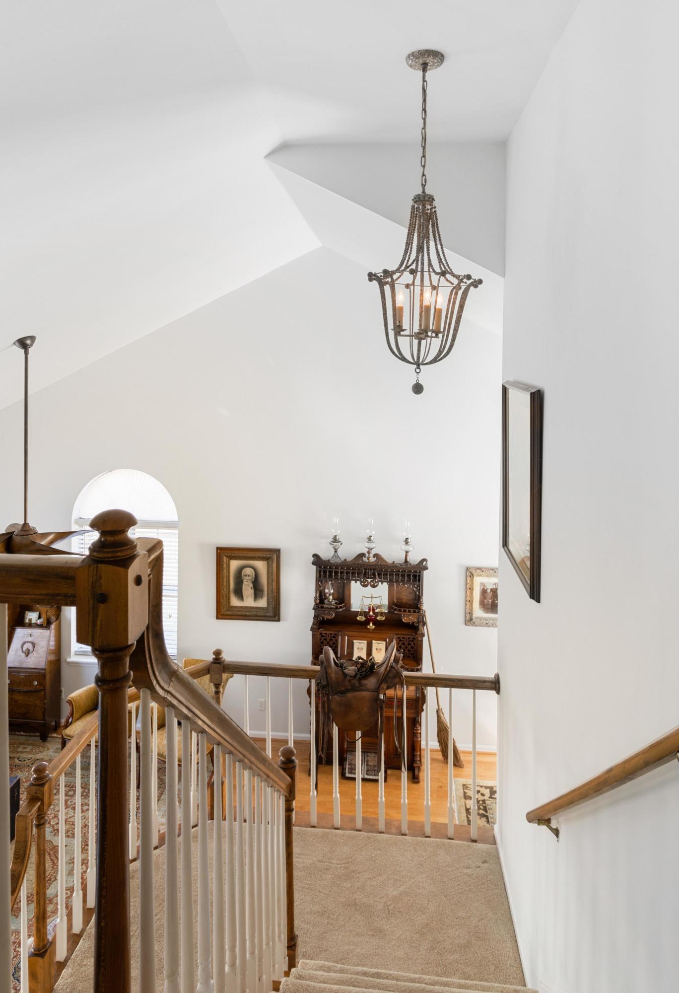 Sweetgrass Homes For Sale - 1273 Horseshoe, Mount Pleasant, SC - 3