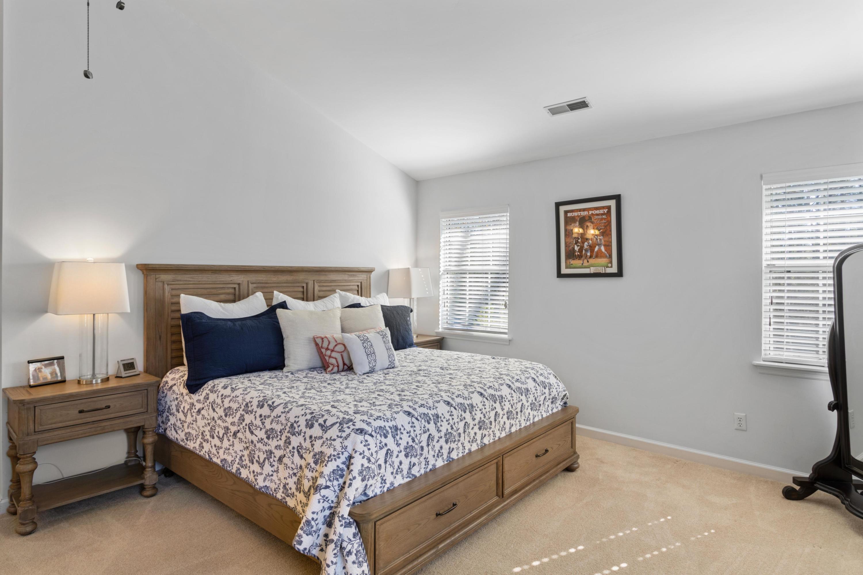 Sweetgrass Homes For Sale - 1273 Horseshoe, Mount Pleasant, SC - 13