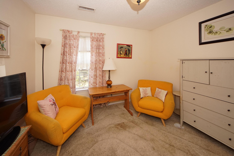 Murraywood Homes For Sale - 4058 Prosperity, Johns Island, SC - 5