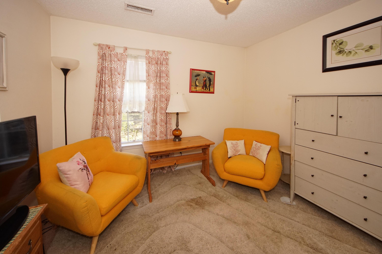Murraywood Homes For Sale - 4058 Prosperity, Johns Island, SC - 33