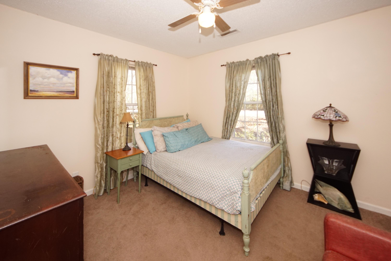 Murraywood Homes For Sale - 4058 Prosperity, Johns Island, SC - 40