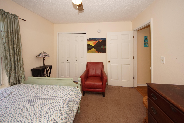 Murraywood Homes For Sale - 4058 Prosperity, Johns Island, SC - 32