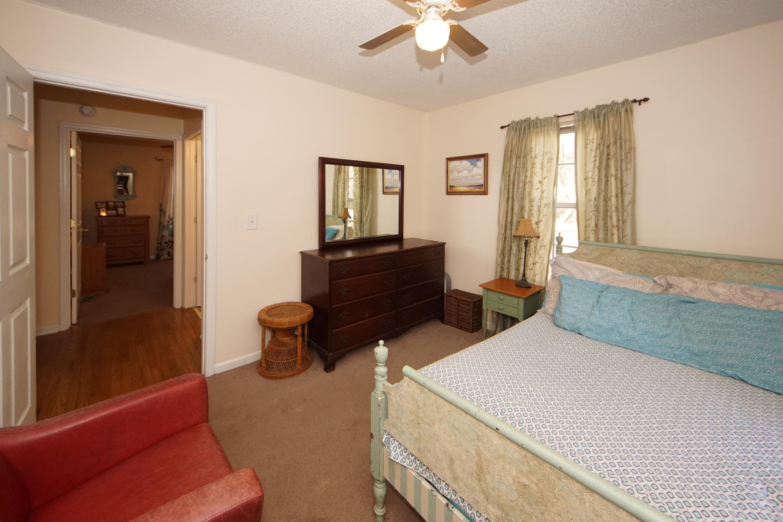 Murraywood Homes For Sale - 4058 Prosperity, Johns Island, SC - 37