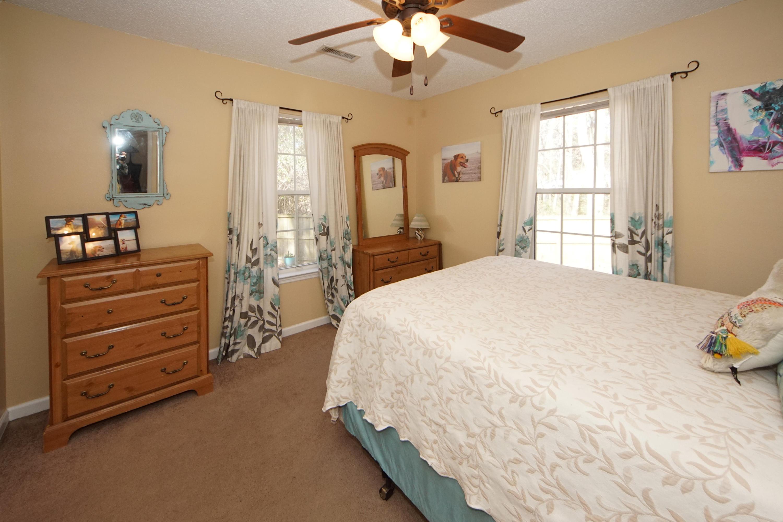 Murraywood Homes For Sale - 4058 Prosperity, Johns Island, SC - 35