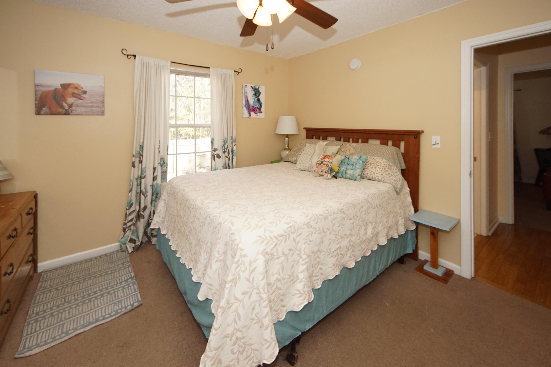 Murraywood Homes For Sale - 4058 Prosperity, Johns Island, SC - 4