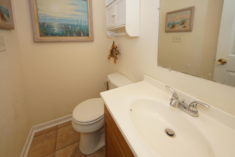 Murraywood Homes For Sale - 4058 Prosperity, Johns Island, SC - 31