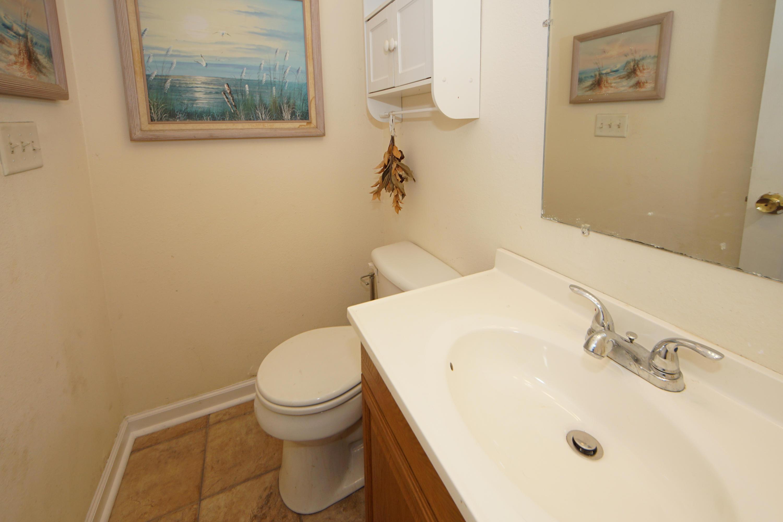 Murraywood Homes For Sale - 4058 Prosperity, Johns Island, SC - 29