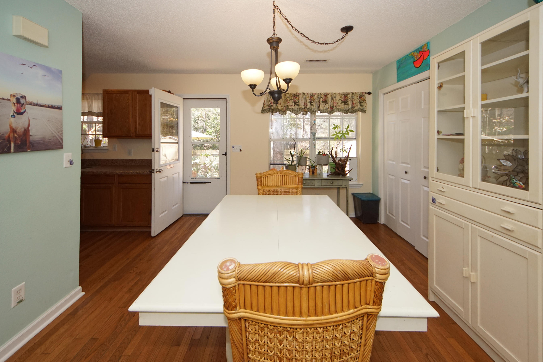 Murraywood Homes For Sale - 4058 Prosperity, Johns Island, SC - 30