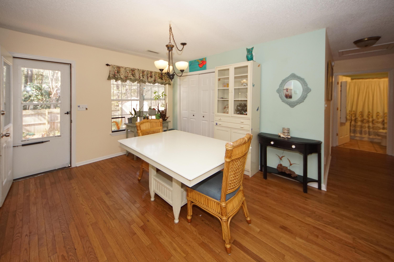 Murraywood Homes For Sale - 4058 Prosperity, Johns Island, SC - 7
