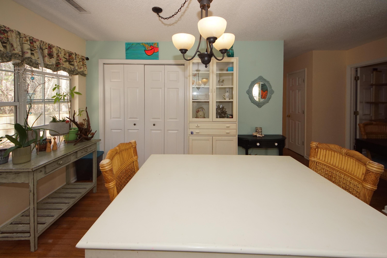 Murraywood Homes For Sale - 4058 Prosperity, Johns Island, SC - 36