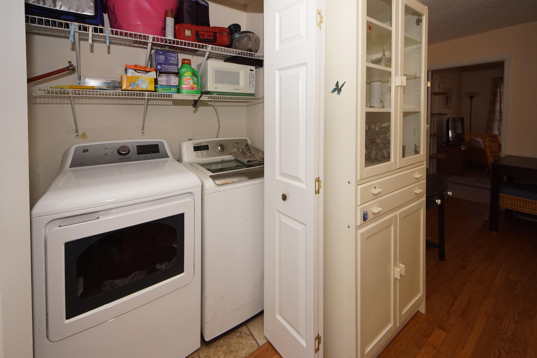 Murraywood Homes For Sale - 4058 Prosperity, Johns Island, SC - 26