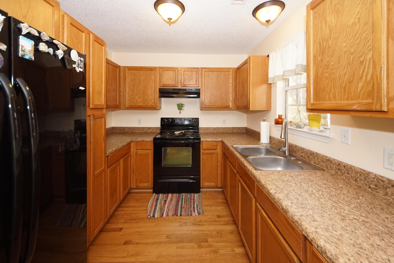 Murraywood Homes For Sale - 4058 Prosperity, Johns Island, SC - 27