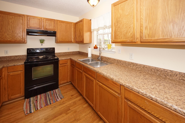 Murraywood Homes For Sale - 4058 Prosperity, Johns Island, SC - 25