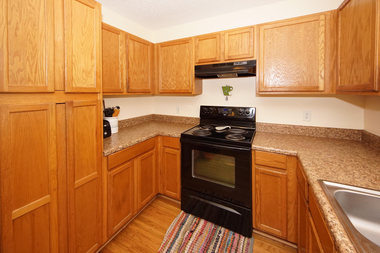 Murraywood Homes For Sale - 4058 Prosperity, Johns Island, SC - 23