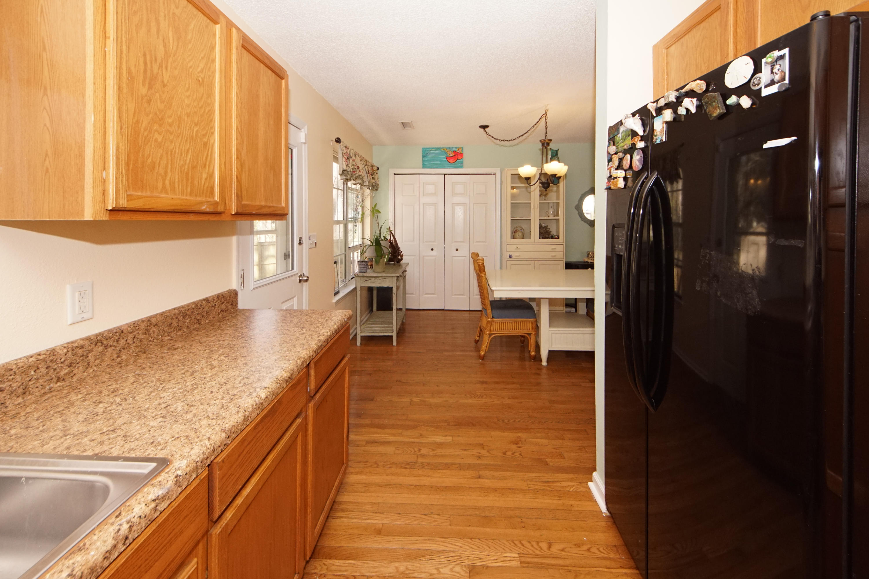 Murraywood Homes For Sale - 4058 Prosperity, Johns Island, SC - 24