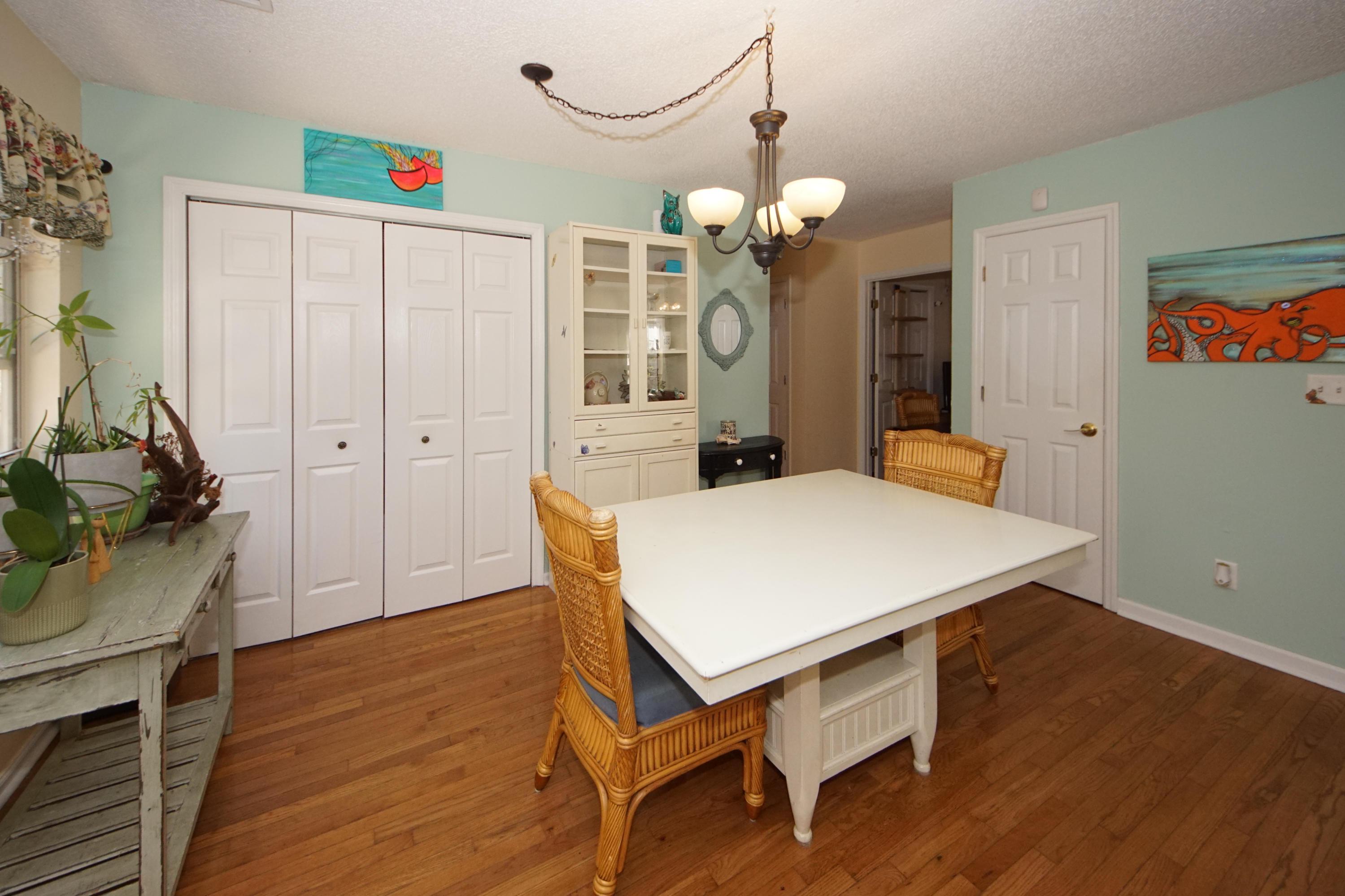 Murraywood Homes For Sale - 4058 Prosperity, Johns Island, SC - 8