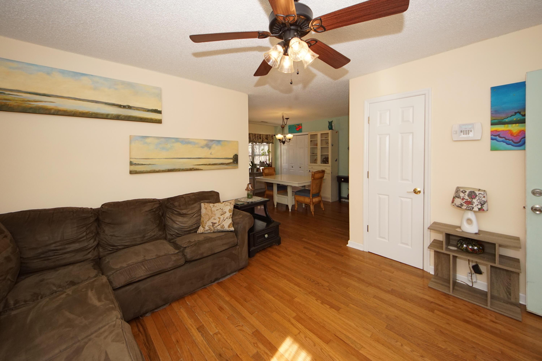 Murraywood Homes For Sale - 4058 Prosperity, Johns Island, SC - 9