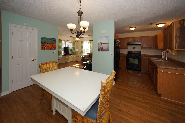 Murraywood Homes For Sale - 4058 Prosperity, Johns Island, SC - 22