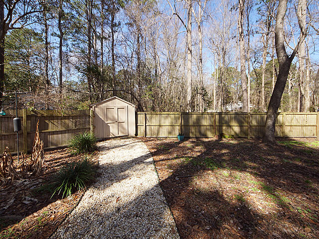 Murraywood Homes For Sale - 4058 Prosperity, Johns Island, SC - 16