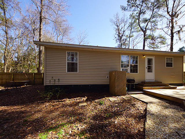 Murraywood Homes For Sale - 4058 Prosperity, Johns Island, SC - 3